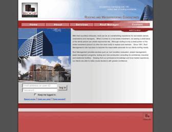 57b5f94d95d4049eae5af534e6dca42cecc253fb.jpg?uri=roof-management