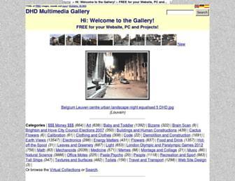 57b8f0a48f9588e06e3adaf6322215c9b03afe49.jpg?uri=gallery.hd