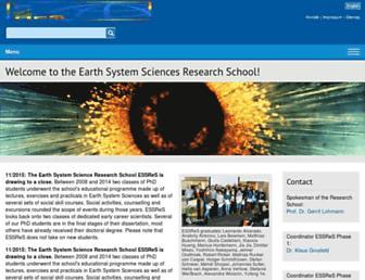 57b9c3c55e3d47fa951aad375365fcdd75f85138.jpg?uri=earth-system-science