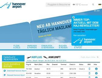 57c6338a2d343278c1bfa93a21d9952a7e958096.jpg?uri=hannover-airport