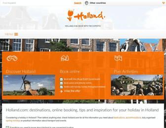 57ca499bf3ac1c7087f1fab8fcd3c7121416c360.jpg?uri=holland