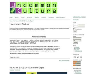 57d84971e22612775df70144a04d8185c017b0b5.jpg?uri=uncommonculture
