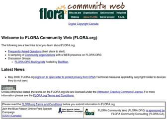 57d980756d0d21caa7b53d4e71d214bbcbe64507.jpg?uri=flora