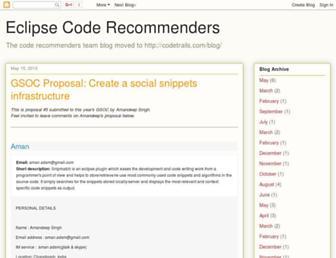 57da79834ff7badfe6e10dcc961992e4f2e92069.jpg?uri=code-recommenders.blogspot