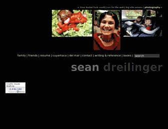 Thumbshot of Durak.org