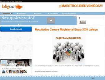 57df0b096af384c34377d1f1771e2a8166a6f75b.jpg?uri=maestros.bligoo.com