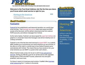 57e04b2453b9ffd1d75a9cb46978c68c06cc3a5a.jpg?uri=free-email-address