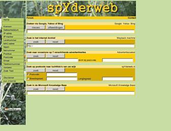 57e0b35a920ded8dba2c0e91d446f74be3ee220b.jpg?uri=spyderweb
