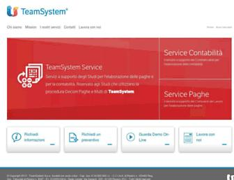 57e22ef958c53973064b0c5342f5527970e6fa16.jpg?uri=teamsystemservice