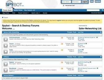 57eb4cef15ef7fd0ed3c2843dc271437f7164367.jpg?uri=forums.spybot