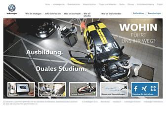 57ef5eca5ed131f58199d2e129d7d3d31b25c35e.jpg?uri=volkswagen-karriere