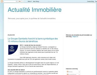 57f69956dce67f1bbd1c3cf4b553928af59c2888.jpg?uri=actualite-immobilier.blogspot