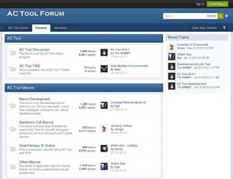 57fd0a3d1065d982582b6985fd48d1a56fafbb52.jpg?uri=forums.cameroncole
