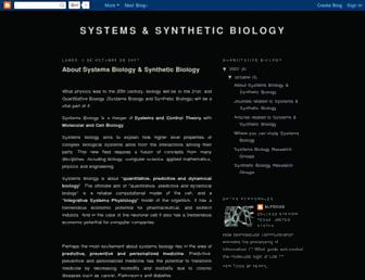 57fe4bbeda2d7959fb312db5cadaa68c96b18e84.jpg?uri=systems-biology-research.blogspot
