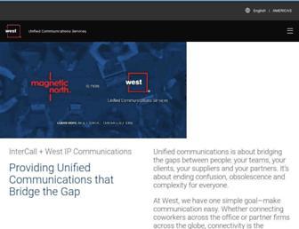 westuc.com screenshot