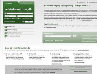 581457144cc46a74e055ba4852327e9edec2a5e7.jpg?uri=retsinformation