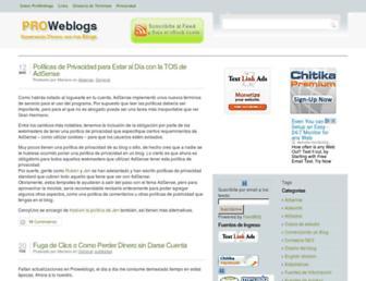5818c204c3ae901566041968920aabadba58251e.jpg?uri=proweblogs