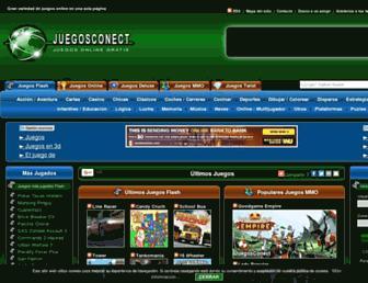 581c85d60e61abd09e635718bf126ac082747098.jpg?uri=juegosconect