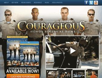 581fd9ae236a4c71520749fb2c96762cfc8a04ba.jpg?uri=courageousthemovie