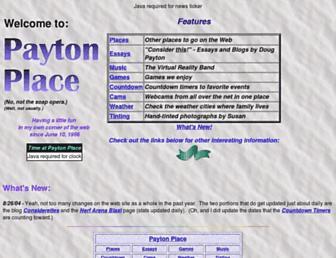 582568b13f4e1d5988b1357e71bb0e032aa8de56.jpg?uri=thepaytons