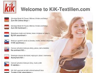 582b67234509a082d249797719b4a04d368a8a7b.jpg?uri=kik-textilien