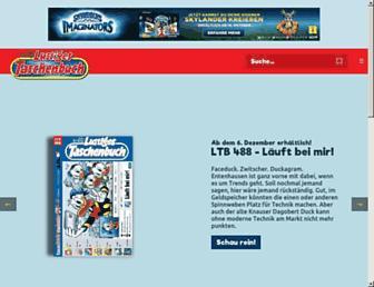 582ea8e51401d800aee4ba4d90bde2b12d601249.jpg?uri=lustiges-taschenbuch