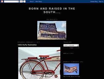 ltc4940.blogspot.com screenshot