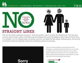 58448927887e10a3a2adb3177869860e797855e2.jpg?uri=no-straight-lines