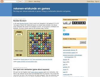 58476460c71b4de74a513ab95342ea038a325f82.jpg?uri=rekenweb.blogspot