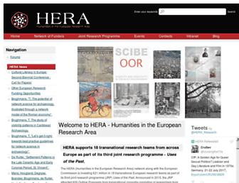 heranet.info screenshot