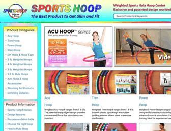 584bb31a8786b92d0ae111242c395520f6b3569f.jpg?uri=sports-hoop