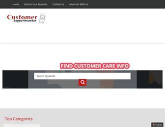 584c60429b63767ff8716994fc8742013913ff02.jpg?uri=customersupportnumber