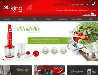 584d90baabb60a1cbba68932cf45e2bec73a5de3.jpg?uri=king.com