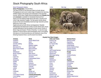 584ddfe1516aa1e4ad49e97471a4057ee1ec5f75.jpg?uri=stock-photography.co