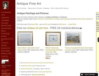 58540287640c73baef61c8e23ed4aea255c93ccc.jpg?uri=antique-fine-art