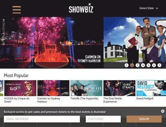 58600620a2e568a8da99d232e694be056be3cc99.jpg?uri=showbiz.com