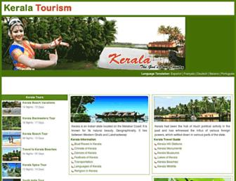 5864694818e0950b951f1ce9325aac66b8977b71.jpg?uri=kerala-tourism