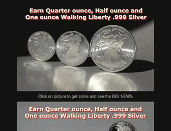 58664076ff000df4b63c3a09fc073c50c4738ff2.jpg?uri=silversnowball