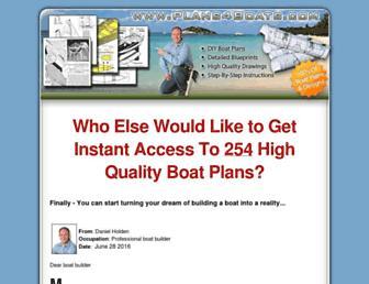 58749dfc41cfd02bfa0470ccbcb9cb8a148d7652.jpg?uri=plans4boats