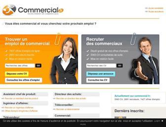 5877f838b9d1ebdf1ecd86d52c82c543761039eb.jpg?uri=commercial