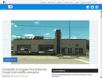 10tv.com screenshot