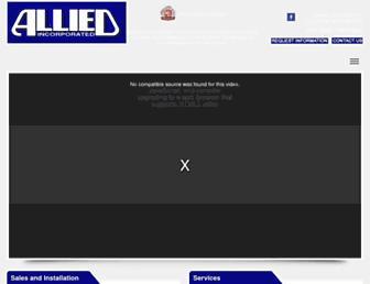 588aa5fb8cb08a9f2353c3f7659960c055afc580.jpg?uri=alliedequip