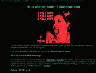 5894b3d898ee288b921ff3f6e15f33ac962fa35a.jpg?uri=crasseux