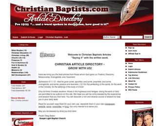 589604dba3813afcdf78d92a4f58f994a69e1dfc.jpg?uri=articles.christianbaptists