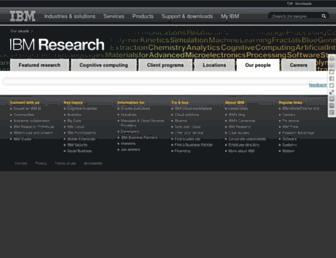58973ca4d924e8ac87f2576fa682adf14a66cca9.jpg?uri=researcher.ibm