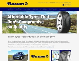 5897d7875b391993721b4ce994ed37258102bea2.jpg?uri=barum-tyres.co