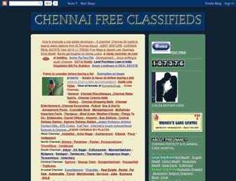 589b66247656068a7c4ab4c17dc6809f15f6727c.jpg?uri=chennaifreeclassifieds.blogspot
