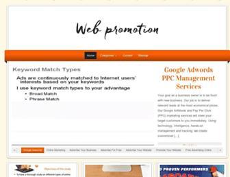 589dcfdceba5a5144ebbfdf3b5fc6cde11d5288b.jpg?uri=web-promotion-services