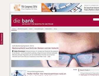 58a2d370da2930f583f23893fb27928d9a862725.jpg?uri=die-bank