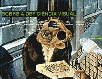 58b1b1429a2b35738ae8ce8da6750e9a88d9f45e.jpg?uri=deficienciavisual.com.sapo